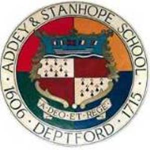 "School of the week: Addey and Stanhope School, ""Going the extra mile"""