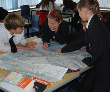 """School of the week: Tendring Technology College, """"Raising students' aspirations"""""""