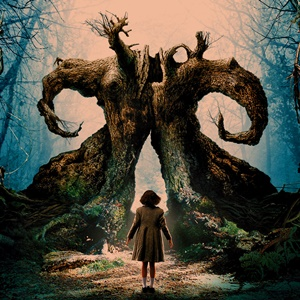 Knowledge nugget: Learning Spanish with Guillermo del Toro's films