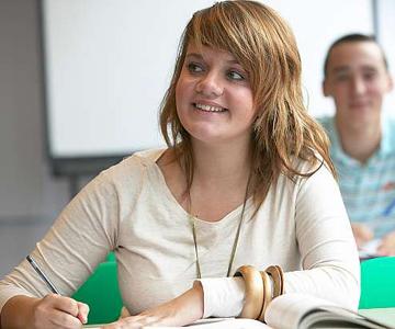 """School of the week: Greensward Academy, """"Increasing uptake of History"""""""
