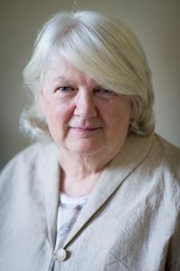 Julia Bagguley
