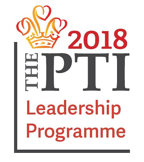 School Leadership Programme