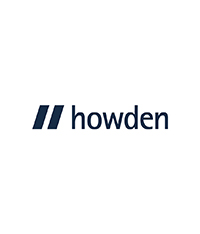 Howden | Corporate partner