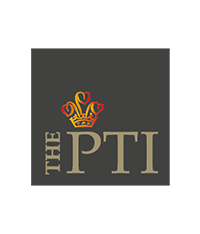 How the PTI supports teachers