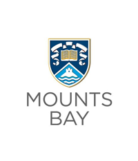 Mounts Bay Academy | Music