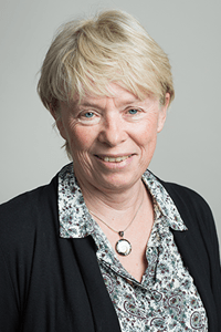 Barbara Pomeroy
